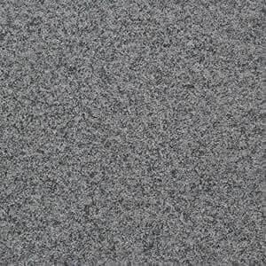 Granitos Branco