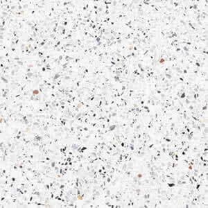 Granitos Preto